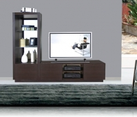 Liza 1746 Entertainment Center